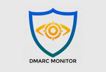 dmarc-monitor-poster