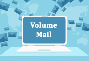 volume-mail-poster